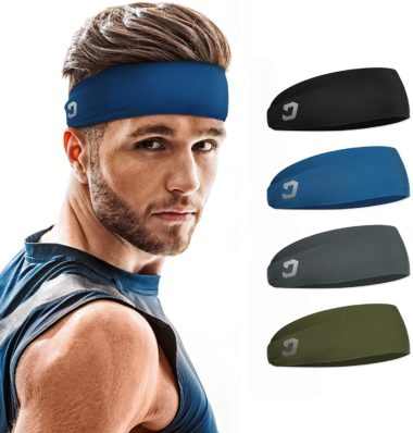 Vinsguir Cooling Headbands