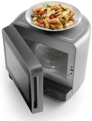 WIRLPOOL Car Microwaves
