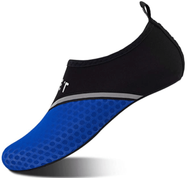 WateLves Water Shoes for Women