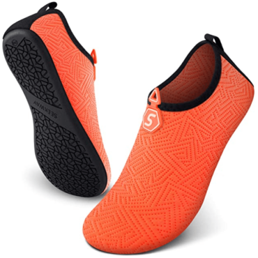 SEEKWAY Water Shoes for Women