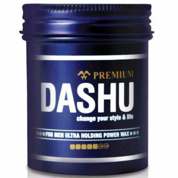 DASHU