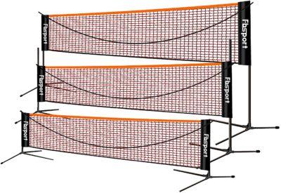 FBSPORT Portable Tennis nets