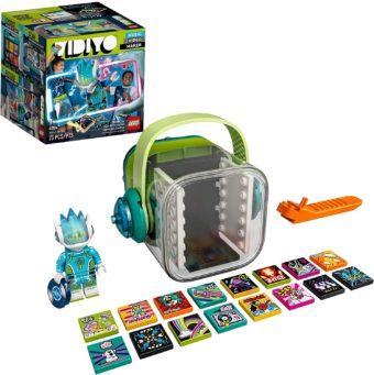 LEGO Kids DJ Sets