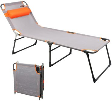 PORTAL Tanning Chairs
