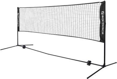 SONGMICS Portable Tennis nets