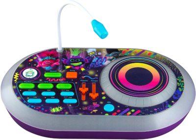 eKids Kids DJ Sets