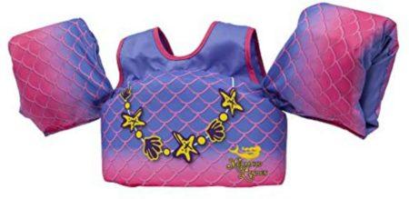 Body Glove Toddler Swim Vests