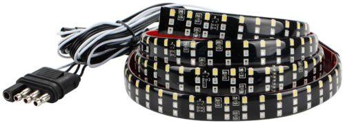 MIHAZ LED Tailgate Light Bars