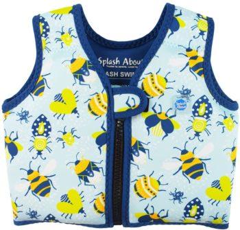 Splash Toddler Swim Vests