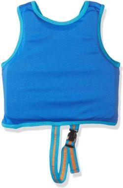 SwimSchool Toddler Swim Vests